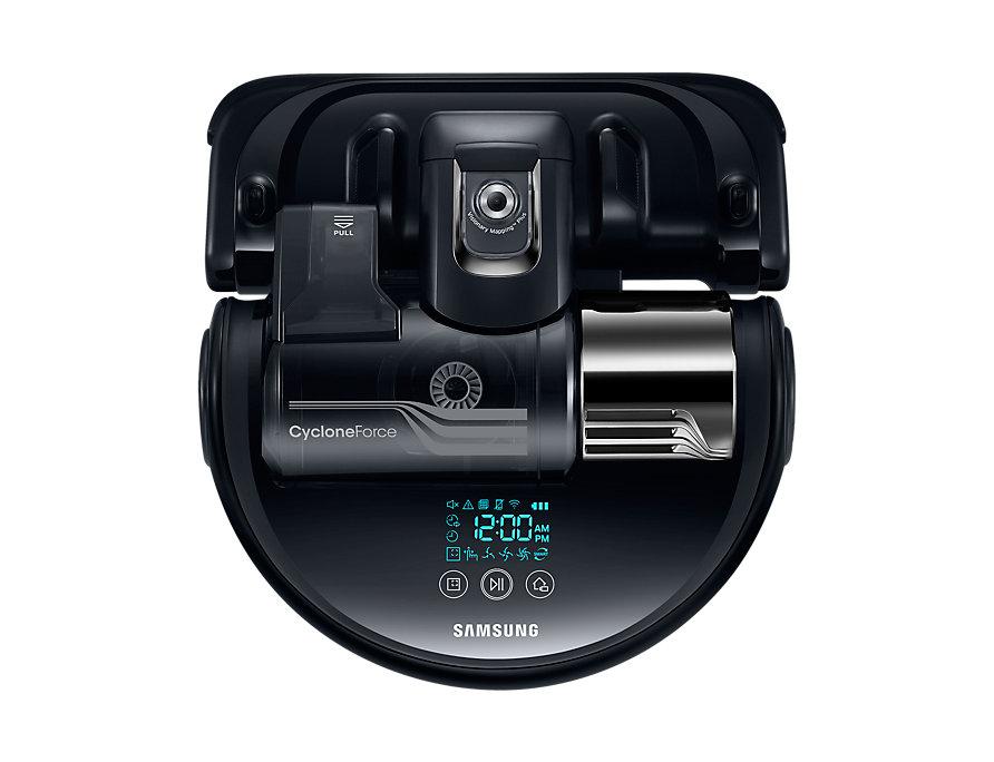 Aspirateur-robot Samsung VR9000H